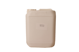 Lubricant 5 litre